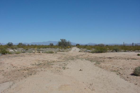 3xx N. 557th Avenue, Tonopah, AZ 85354 Photo 7
