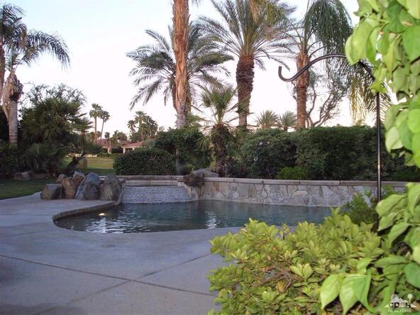 80664 Bellerive, La Quinta, CA 92253 Photo 54