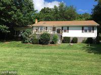 Home for sale: 703 Apple Orchard Dr., Linden, VA 22642