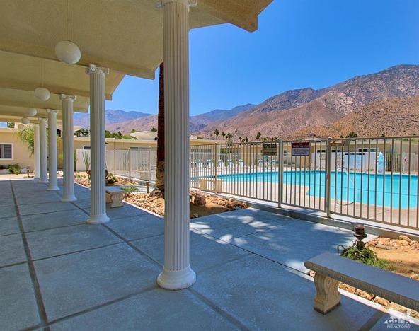 2570 South Sierra Madre, Palm Springs, CA 92264 Photo 5