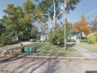 Home for sale: Ockley, Shreveport, LA 71105