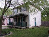 Home for sale: 1031 Colfax, Benton Harbor, MI 49022