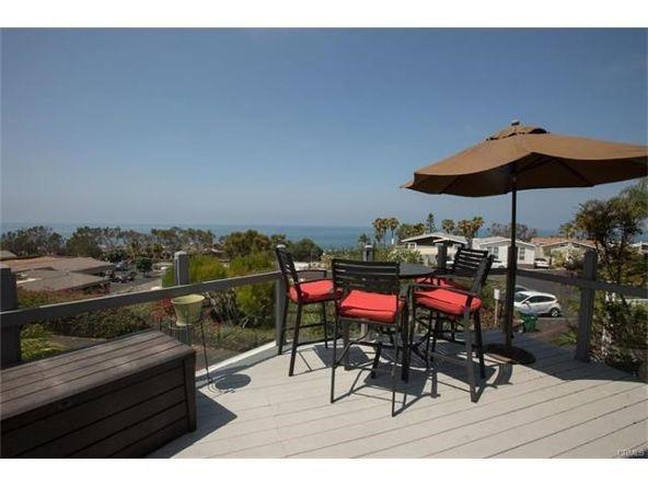 30802 Coast Hwy., Laguna Beach, CA 92651 Photo 18