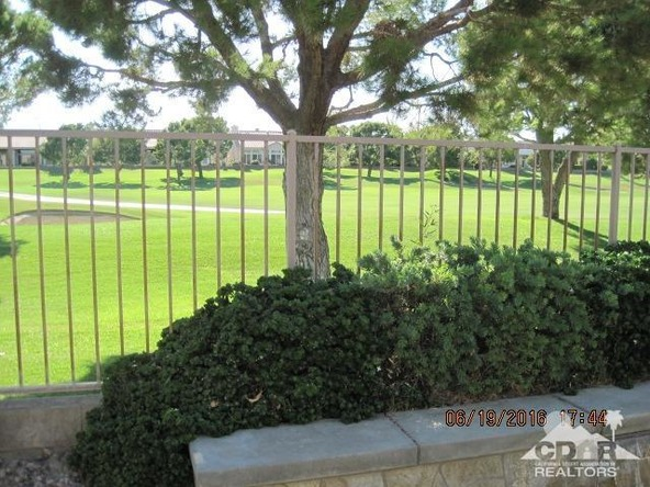 37671 Pineknoll Avenue, Palm Desert, CA 92211 Photo 21