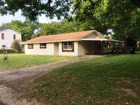 Home for sale: 516 S. 5th Avenue, Teague, TX 75860