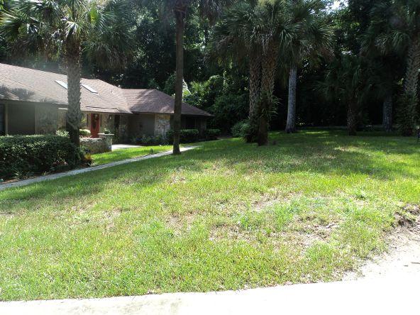 13848 Hillandale Dr., Jacksonville, FL 32225 Photo 39