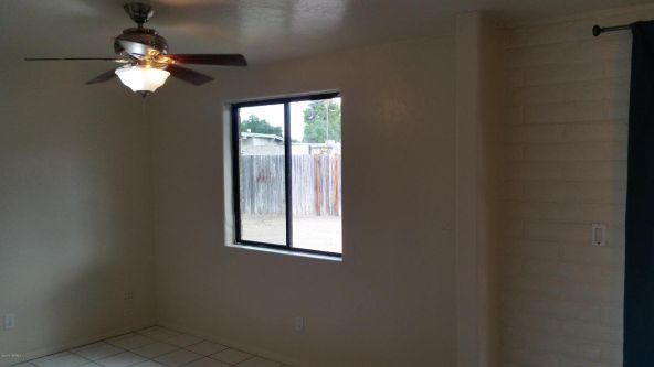 2951 S. Lisa Pl., Tucson, AZ 85730 Photo 14