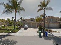 Home for sale: Zezere, Oceanside, CA 92057