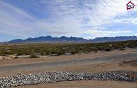 Home for sale: 6365 Lazo del Norte, Las Cruces, NM 88011