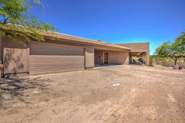26214 N. 102nd Avenue, Peoria, AZ 85383 Photo 18