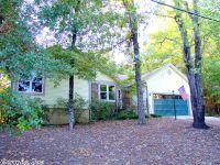Home for sale: 107 Haverhill Rd., Fairfield Bay, AR 72088