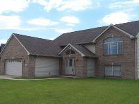 Home for sale: 6795 Ava Avenue, Portage, IN 46368