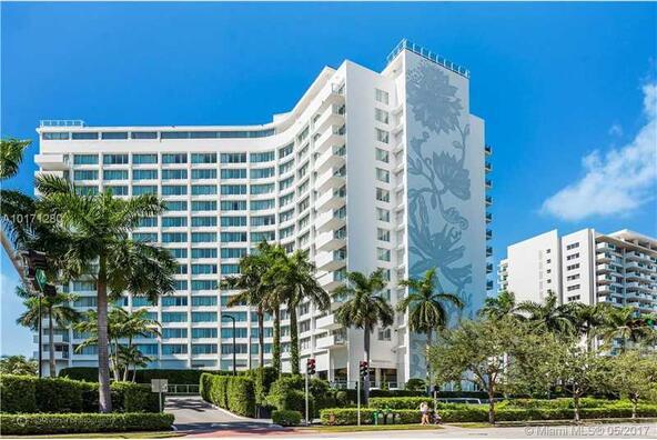 1100 West Ave. # 1220, Miami Beach, FL 33139 Photo 13
