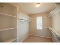 Home for sale: 26011 W. 141st Terrace, Olathe, KS 66061