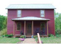 Home for sale: 2446 Glencoe St., Burlington, NC 27217