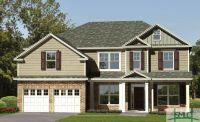 Home for sale: 633 Wyndham Way, Pooler, GA 31322