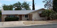 Home for sale: 5813 Alta Dr., Las Vegas, NV 89107