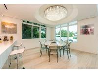 Home for sale: 100 S. Pointe Dr. # Th4, Miami Beach, FL 33139