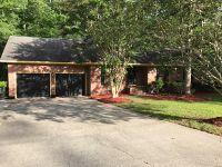 Home for sale: 408 Red Fox Run, Summerville, SC 29485