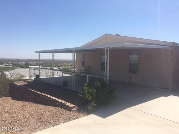 3828 N. Iowa Avenue, Florence, AZ 85132 Photo 2