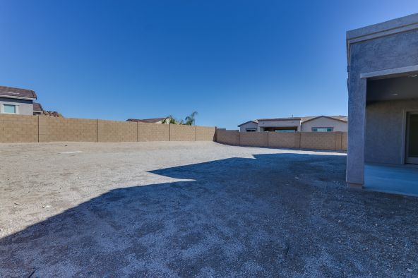 Too new for online maps. See Directions from the Builder., Goodyear, AZ 85338 Photo 38