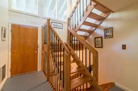 Home for sale: 49 Vaughn Farm Rd., Manchester, VT 05255