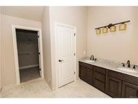 Home for sale: 60488 Stonecrest, Washington, MI 48094