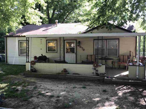 4979 S. Jade Ave., Wichita, KS 67216 Photo 22
