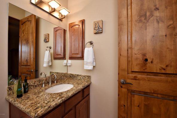 9438 N. Fireridge Trail, Fountain Hills, AZ 85268 Photo 98