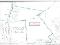 Home for sale: 00 Riverton Rd., Hartland, CT 06065
