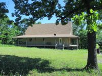 Home for sale: 2917 Joliet Ln., Sedan, KS 67361