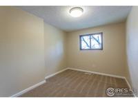 Home for sale: 4484 Grant Ave., Loveland, CO 80538