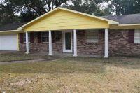 Home for sale: 5720 Beechcrest Ct., Jackson, MS 39211