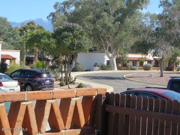 290 S. Paseo Madera C, Green Valley, AZ 85614 Photo 8