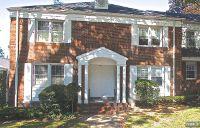 Home for sale: 17 Elmwood Terrace, Elmwood Park, NJ 07407
