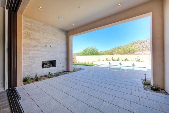 6575 N. 39th Way, Paradise Valley, AZ 85253 Photo 39