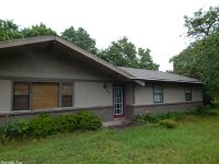 Home for sale: 1500 W. Front St., Heber Springs, AR 72543