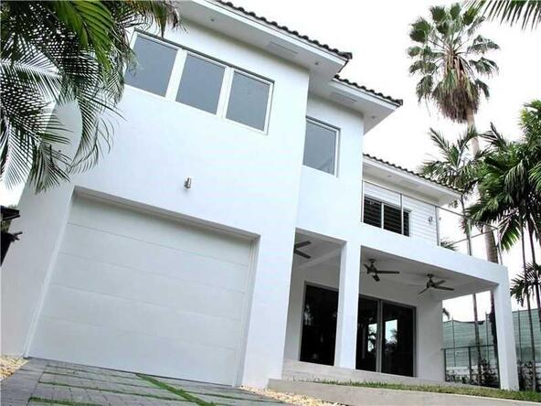 243 Palm Ave., Miami Beach, FL 33139 Photo 4