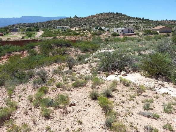 3 Greasewood, Cornville, AZ 86325 Photo 2