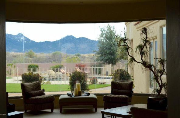 446 E. Bent Branch Pl., Green Valley, AZ 85614 Photo 6