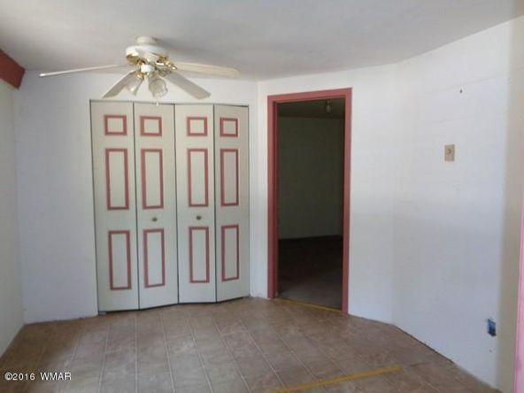 2863 Pine Rim Rd., Overgaard, AZ 85933 Photo 10