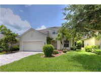 Home for sale: 15702 Angelica Dr., Alva, FL 33920