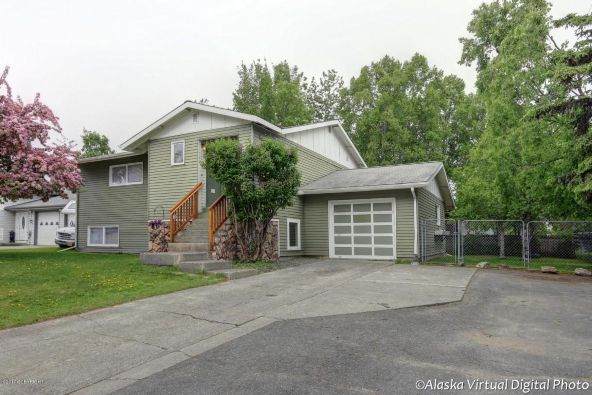 701 W. 71st Avenue, Anchorage, AK 99518 Photo 2