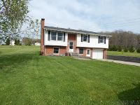 Home for sale: 1324 Stoystown Rd., Friedens, PA 15541