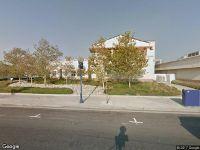 Home for sale: S. Citrus Apt 138 Ave., Azusa, CA 91702