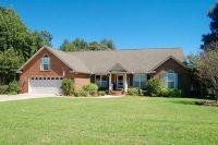 Home for sale: 156 Plantation Dr., Manning, SC 29102