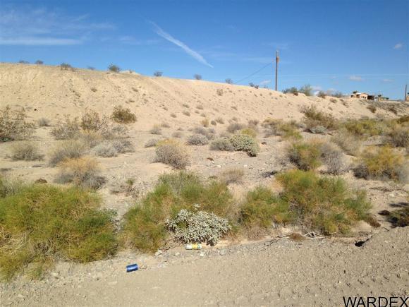 2065 Utah Pl., Fort Mohave, AZ 86426 Photo 8