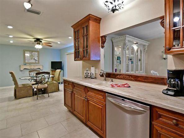 6914 8th Avenue W., Bradenton, FL 34209 Photo 6