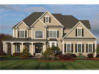 Home for sale: 378 Marlborough Rd., Glastonbury, CT 06033