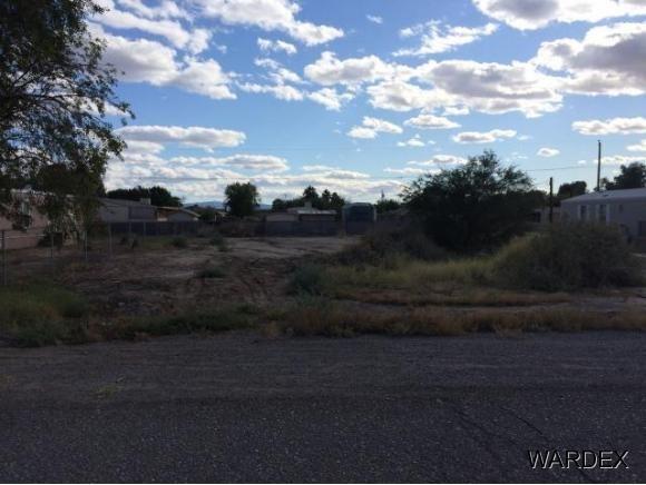 2172 E. Cabot Dr., Mohave Valley, AZ 86440 Photo 1